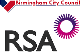are you a birmingham city council tenant did you know you can get home contents insurance for less than 1 a week