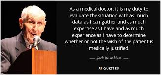 Medical Quotes Cool TOP 48 MEDICAL DOCTOR QUOTES AZ Quotes