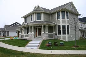 Home Design Designer Homes Fargo Design Homes Eau Claire Wi - Design homes inc