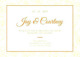 Wedding Accommodation Card Template Invitations Hotel Cards Navy