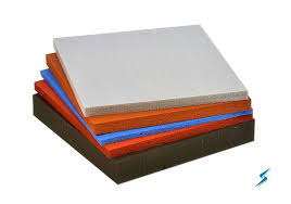 rubber gasket material. vibration dampening pads. more detailed information about soft gasket materials rubber material