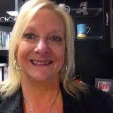 Wendy Chambers (wendyjochambers) - Profile | Pinterest
