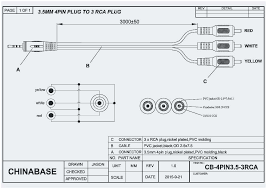 1989 mustang wiring diagram peugeot 406 airbag wabco abs isuzu nqr 2007 mazda 3 alarm wiring diagram full size of xentec bi xenon wiring diagram headlight wire