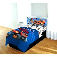 bedding queen twin toddler beds com clearance mickey mouse bed tent with monster high bedroom sheets canada cleara