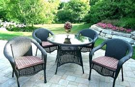 closeout patio furniture wicker patio furniture sets clearance outdoor patio furniture the patio furniture s