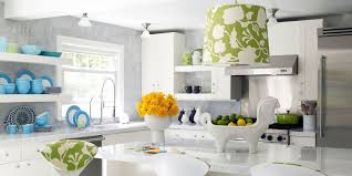 Kitchen, Above Kitchen Cabinet Lighting Ideas Glass Lamp Shade Pretty Small  Lighting: Best
