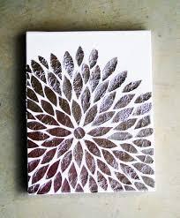 Diy Invitation Card 5 K4 Craft