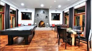 office man cave. Man Cave Office Ideas Inside Wonderful Best On