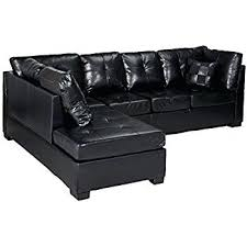 Cool couches Sectional Leather Sectional Sofas With Chaise Unique Amazon Coaster Home Furnishings Casual Sofa Cool Couches For Sale Cool Sectional Sofas Barneklinikkencom Cool Sectional Couches Unique Leather Sofa Sofas Small Couch Cheap