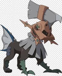 Pokémon Sun and Moon Pokémon Ultra Sun and Ultra Moon Evolution Absol,  mammal, dragon png