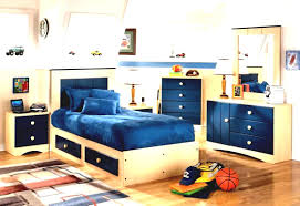 creative bedroom furniture. Bedroom:Interesting Bedroom Design For Kids With Creative Storage Furniture And Blue Bed Sheet Decor N
