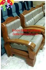 wooden sofa sets wood sofas sofa set teak furniture original wooden with plans images design used wooden sofa sets