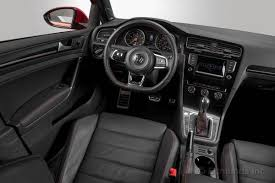 volkswagen gti 2015 interior. 2015 volkswagen gti gti interior
