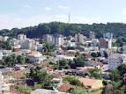 imagem de Carazinho Rio Grande do Sul n-11
