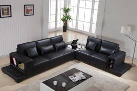 corner sofas with table. Interesting Table Awesome Corner Sofa Table 14 For Modern Inspiration With  Throughout Sofas With 2