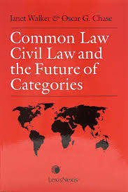 common law civil law and the future of categories lexisnexis common law civil law and the future of categories lexisnexis store