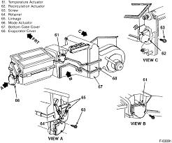Inspiring 1990 gmc topkick wiring diagram pictures best image