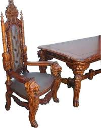 gothic dining room furniture dining room chairs style dining room sets gothic style dining room furniture