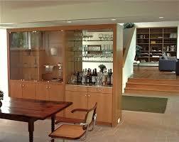 Kitchen Living Room Divider Fancy Divider For Living Room Modern Kitchen Kitchen Living Room