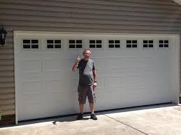 full size of garage door design garage door repair charlotte nc garage door installation repair