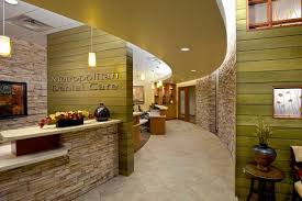 dental office interior. medical dental office home remodel residential interior design stonewood medi spa pinterest