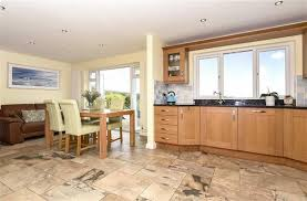 Granny Polly Lane, Godolphin, Helston, Cornwall, TR13 3 bed bungalow -  £425,000