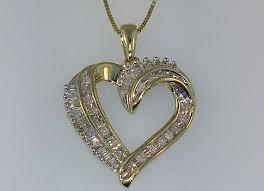 king johnny custom jewelry and s pretty