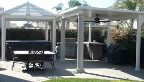 aluminum wood patio covers. Awning : Stunning Vinyl Patio Covers Plexiglas Roof Popular Aluminum Cover Wholesale Gorgeous Kits Amiable Wood O