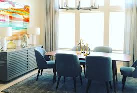 dining room table with bench against wall. Dining Room Table With Bench Against Wall