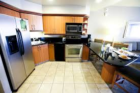 ... Hotel Rooms With Full Kitchen Cheap Hotels With Kitchens Near Me:  Amusing Hotel With ...
