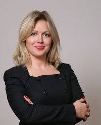 Boeing Appoints Elena Alexandrova New Russian Communications ...