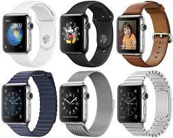 apple watch series 2 42mm. apple watch series 2 42mm c
