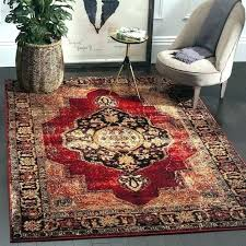 red and black area rugs red and black rugs modern red area rugs red black area