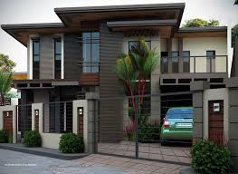 modern exterior house design. Exterior House Design Photos Extraordinary Decor Designs Simple Modern T