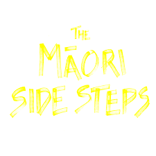 Image result for the maori sidesteps