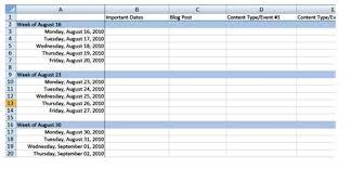 Request Off Calendar Template Request Off Calendar Template Serpto Carpentersdaughter Co