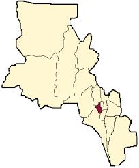 Capital Department