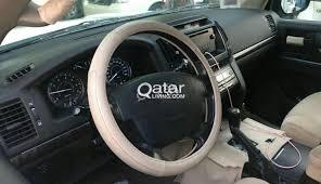 For Sale: 2010 Toyota Land Cruiser GXR | Qatar Living