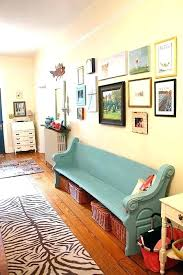 church foyer furniture. Church Foyer Furniture Pew Entry Bench  Benches