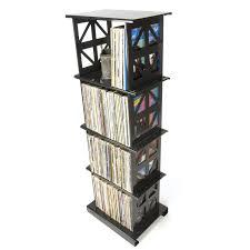 lp storage furniture. LP Album Storage Rack (4 Shelves) By Boltz   Steel Furniture Lp