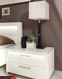 Modern Bedroom Furniture Design, Estoria by Musterrin  Table Lamp