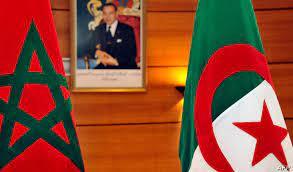"""من المغرب للجزائر.. """"رسالة بروتوكولية"""" تعيد إثارة """"الحوار المشروط"""" بين  الجارين"""
