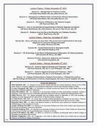 universal banker resume universal banker resume lovely universal banker resume examples