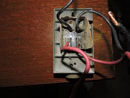 replace mears honywell thermostat electrical diy chatroom replace mears honywell thermostat n0059 jpg