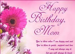 Beautiful Quotes For Mom On Her Birthday Best Of 24 Happy Birthday Mom Quotes And Wishes With Images