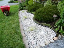 Small Picture Front Yard Landscaping Ideas Landscape And Garden Design Plus