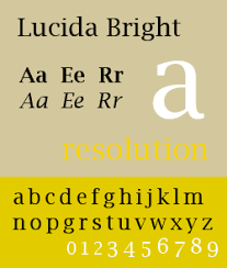 File:Lucida Bright.png - Wikimedia Commons