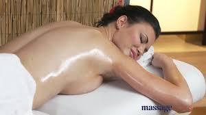 Hot milf fuck video