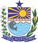 imagem de Choró Ceará n-11