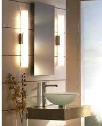 best lighting for bathrooms. Inspiring Best Lighting For Bathroom Light Bulbs Vanity How To Pick The Bathrooms